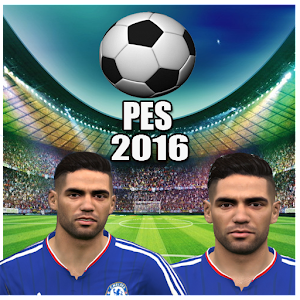 Guide For PES 2016 Gratis