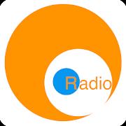 Thai สถานีวิทย Asia Radio