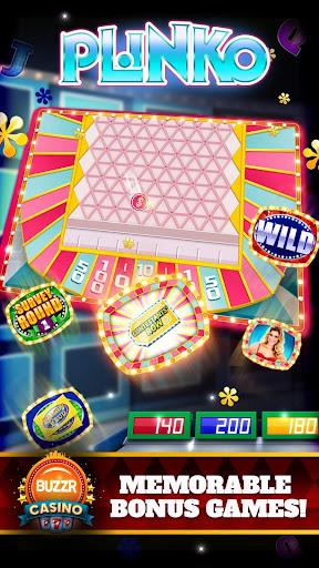 玩免費博奕APP|下載BUZZR Casino - Play Free Slots app不用錢|硬是要APP