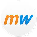 MyWheels icon