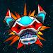 Alien Pop Free! icon