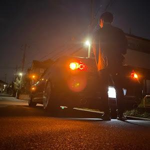 スカイライン NV36のカスタム事例画像 shoさんの2021年10月04日14:56の投稿