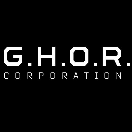 G.H.O.R. Corporation avatar image