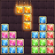Download Block Puzzle Jewels Legend! For PC Windows and Mac