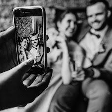 Wedding photographer Mariya Salikhova (salikhova). Photo of 07.08.2017