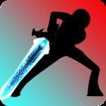 Revenge Of Stickman Warriors 1.9.4