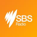 SBS Radio icon