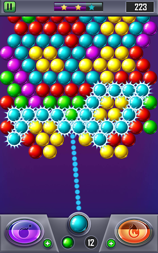 Bubble Champion 1.3.11 screenshots 4