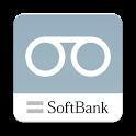 ボイスメッセージ icon