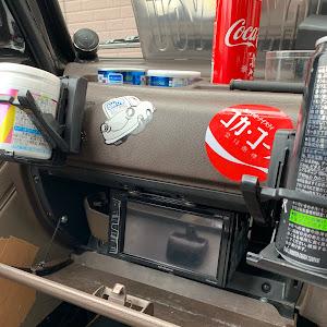 ハイゼットトラックのカスタム事例画像 大進さんの2020年07月07日12:35の投稿