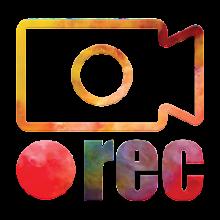 Download App ORec - Free Background Recorder Video Recorder