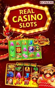Loki casino free spins