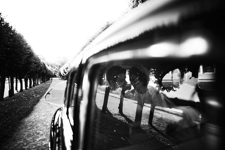 Свадебный фотограф Игорь Шевченко (Wedlifer). Фотография от 13.08.2018