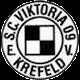 Download S.C. Viktoria 09 Krefeld For PC Windows and Mac