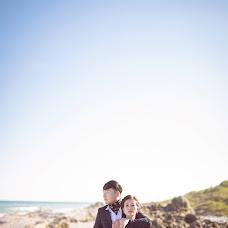 Wedding photographer Louis Cheng (SposaBella). Photo of 22.12.2018