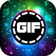 Gif Video Maker With Music No Watermark