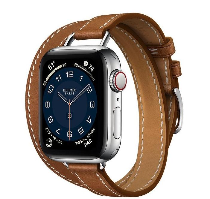 remienok apple watch
