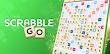 Jouez à Scrabble® GO sur PC, le tour est joué, pas à pas!
