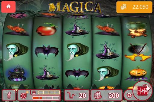 4 Stars Casino 1.11.1 screenshots 2