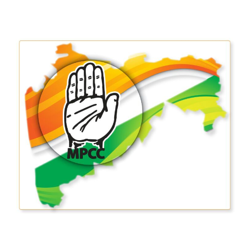 Maharashtra Congress 遊戲 App LOGO-硬是要APP