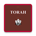 Torah (Pentateuch) random chapter icon