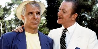 Film - Dirty Rotten Scoundrels - Into Film