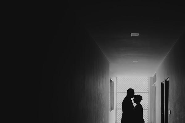 Wedding photographer Saikat Sain (momentscaptured). Photo of 17.08.2017