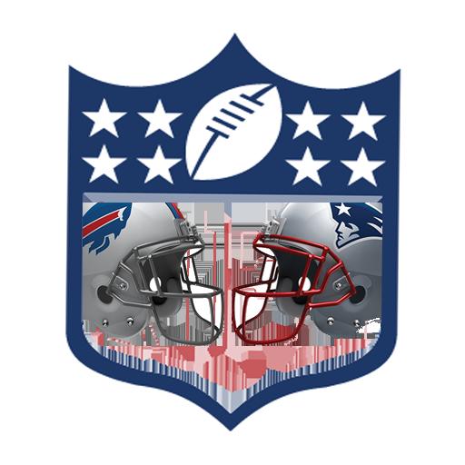 Football NFL Schedule & Scores (app)