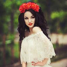 Wedding photographer Bayram Nuraliev (fashionable05). Photo of 11.04.2014