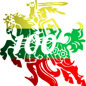 Tải Švęskime Lietuvą! APK