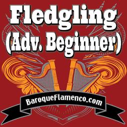 Badge-Level-Fledgling