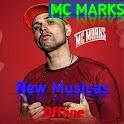 mc Marks Musicas Novo 2020 (Offline) icon