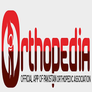 Orthopedia - náhled