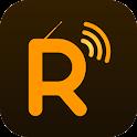 Radio PRO icon