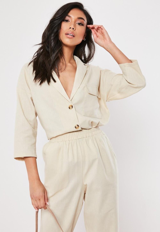 linen-summer-outfits