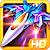 Thunder Assault: Raiden Striker file APK Free for PC, smart TV Download