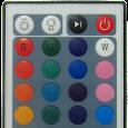 LED Remote Control apk