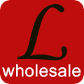 LWholesale Fashion Shopping APK
