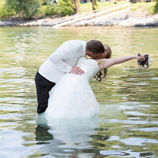 Wedding photographer Rodolfo Ruggiero (diru). Photo of 20.02.2018