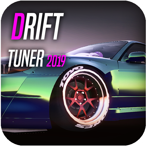 2019 Infiniti Q50 Head Gasket: Drift Tuner 2019 1.0.4 APK For Android