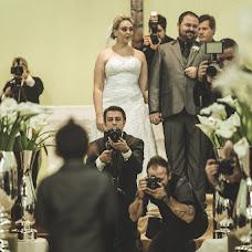 Wedding photographer Tiago Vittore (tiagovittore). Photo of 31.07.2014