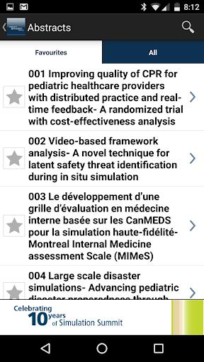Simulation Summit Mobile Apk Download 3