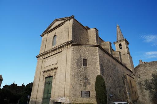 photo de Eglise Saint Symphorien
