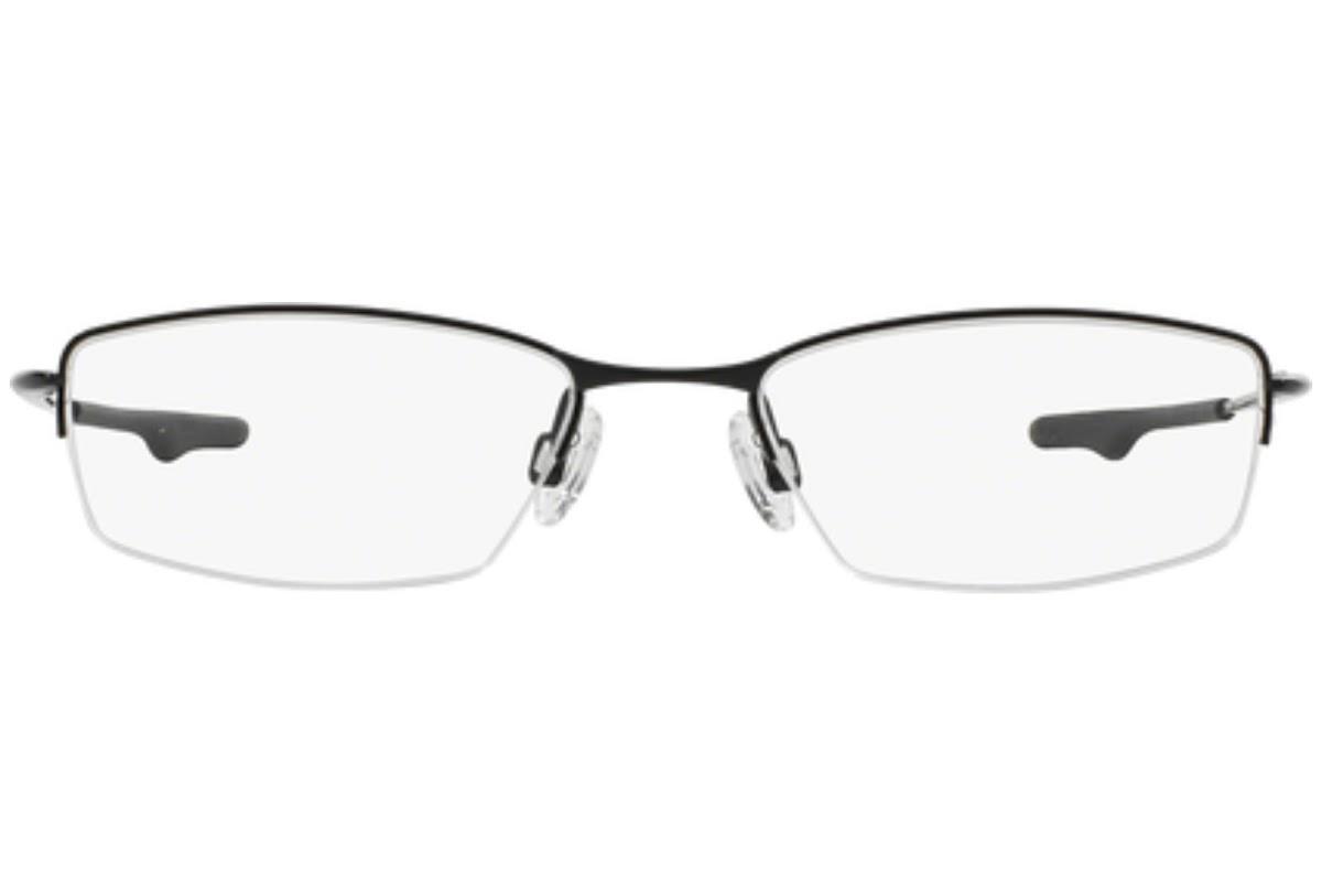 3b880ba27c Buy Oakley Frame Wingback OX5089 C53 508901 Frames