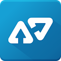 Afterpay - Shop Now, Pay Later icon