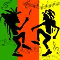 Reggae Music FM icon