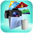 Recover All My Files New apk