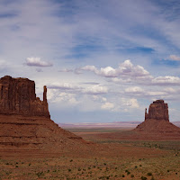 Riserva Navajo di