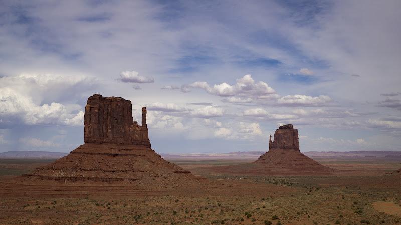 Riserva Navajo di giampieropetrone