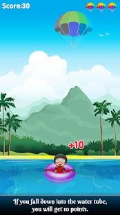 Parachute-Jump-Sky-Dive-Game 1